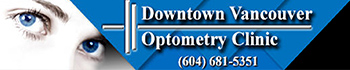 eyewear-optometrists