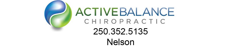 Active Balance Chiropractic