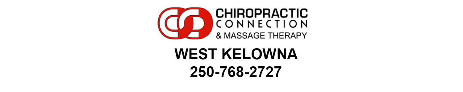 Chiropractic Connection & Massage Therapy
