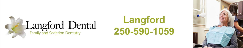 Langford Dental