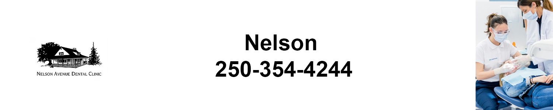 Nelson Ave Dental Clinic