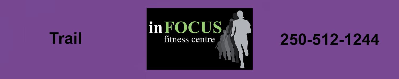 InFocus Fitness